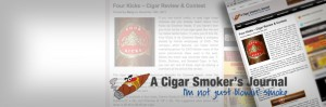 PageLines- acigarsmoker_review_feature.jpg