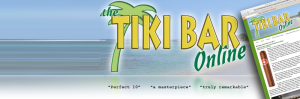 PageLines- tikibar_12-2011.png