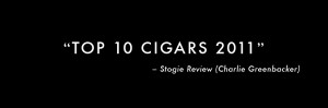 PageLines- Top10Cigars-StogieReview.jpg