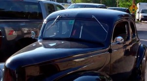PageLines- twins-car-feature.jpg