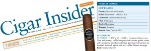 PageLines- cigar-insider-headley.jpg