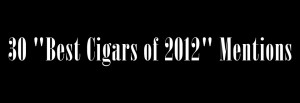 PageLines- 2012-accolades-steps-2.jpg