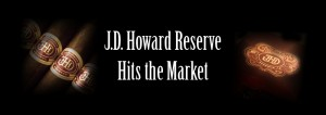 PageLines- jd-howard-hits-the-market.jpg